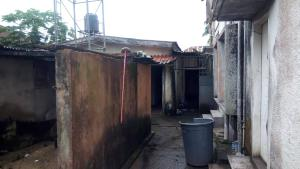 6 bedroom Semi Detached Duplex House for sale Atekong drive Calabar Cross River