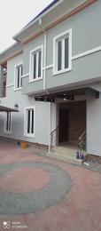 2 bedroom Shared Apartment Flat / Apartment for rent Mende Gbagada Lagos