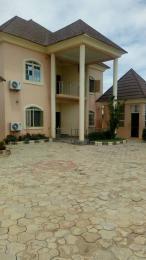 4 bedroom House for sale NAFDAC Quarters Chikun Kaduna