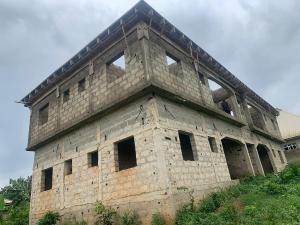 Flat / Apartment for sale Sango Ota Ado Odo/Ota Ogun