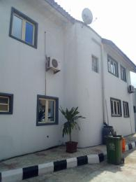 Terraced Bungalow House for sale Ashamu estate, jakande isolo. Lagos State Oke-Afa Isolo Lagos