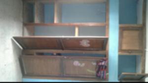 5 bedroom House for rent ajayi road Ogba Ogba-Egbema-Ndoni Lagos