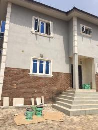 5 bedroom Detached Duplex House for rent Ibadan north west Ibadan Oyo