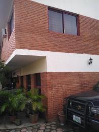 4 bedroom Terraced Duplex House for rent Medina Gbagada Lagos