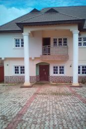 House for rent Rcc Estate Trans Ekulu Enugu