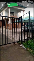 6 bedroom Detached Duplex for sale In Coal City Garden Estate Enugu Enugu