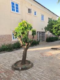9 bedroom Detached Duplex House for sale Off Arab Road Kubwa Abuja Kubwa Abuja