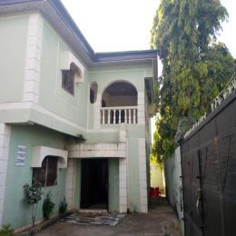 5 bedroom Detached Duplex House for sale Costain GRA Kaduna North Kaduna North Kaduna