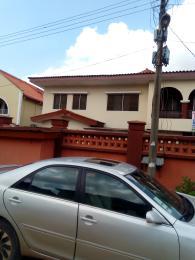5 bedroom Detached Duplex House for rent Gemade estate, Egbeda Egbeda Alimosho Lagos