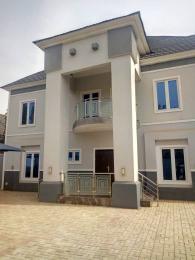 5 bedroom Detached Duplex House for sale NITER QUARTERS UNGWAN RIMI GRA KADUNA NORTH KADUNA Kaduna North Kaduna