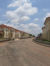 House for sale Gudu  Garki 1 Abuja
