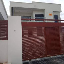 5 bedroom Detached Duplex for sale Republic Estate ..independence Layout Enugu Enugu