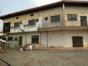 6 bedroom House for sale Herbert maculey Old GRA Port Harcourt Rivers
