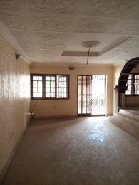 5 bedroom Detached Duplex House for rent valley view estate Akowonjo Alimosho Lagos