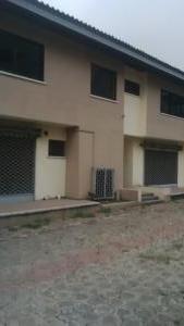 4 bedroom House for rent ojora close Lagos Island Lagos Island Lagos