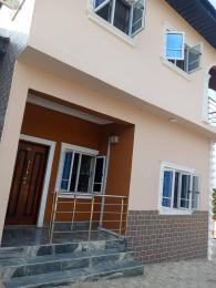 5 bedroom Terraced Duplex House for rent Afunbiowo estate  Akure Ondo