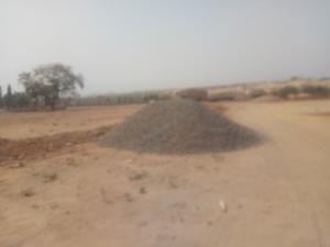 4 bedroom Serviced Residential Land Land for sale Around Lokogoma Lokogoma Abuja