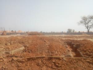 4 bedroom Residential Land Land for sale Lokogoma Lokogoma Abuja