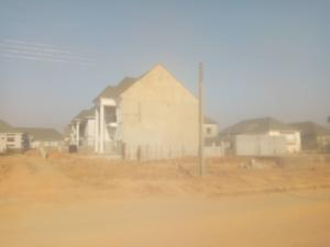 4 bedroom Residential Land Land for sale Cluster 3, RiverPark estate  Lugbe Abuja