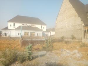 4 bedroom Residential Land Land for sale Cluster 5, River Park estate Lugbe Abuja
