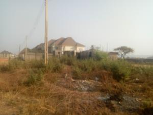 Residential Land Land for sale Supa Cell Estate by Sahara  Apo Abuja