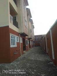 5 bedroom Flat / Apartment for rent Kilo-Marsha Surulere Lagos