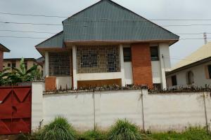 5 bedroom House for sale Upper North Enugu Enugu