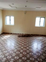6 bedroom Detached Duplex House for rent Back of NTA ( G R A ) Asaba Delta