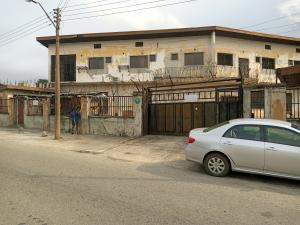 5 bedroom Detached Duplex House for sale Close to Harbert Marculy Street Old GRA Port Harcourt Rivers