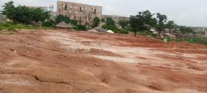 Residential Land Land for sale After NAWA estate Dakibiyu Abuja