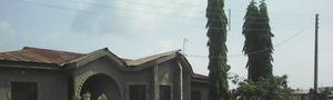 2 bedroom Shared Apartment Flat / Apartment for rent Obaile Akure Ondo