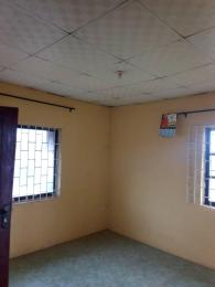 Blocks of Flats House for rent Aree oluyole estate ibadan  Oluyole Estate Ibadan Oyo