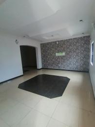 Terraced Duplex for rent . Green estate Amuwo Odofin Lagos