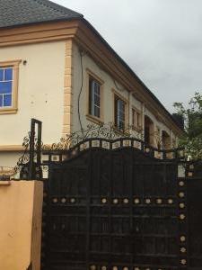 3 bedroom Blocks of Flats House for sale Cokar Junction Axis  Asaba Delta