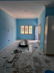 1 bedroom Shared Apartment for rent Paradise Estate chevron Lekki Lagos