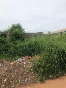 Residential Land Land for sale Upper ekenwa  Central Edo