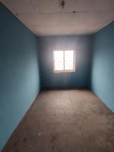 4 bedroom Office Space Commercial Property for rent Off kudirat abiola way Oregun Ikeja Lagos