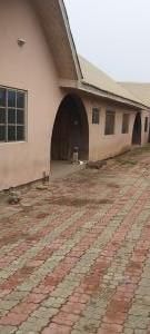 Conference Room Co working space for sale Apata Ibadan Oyo