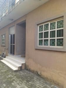 1 bedroom mini flat  Self Contain Flat / Apartment for rent - Falomo Ikoyi Lagos