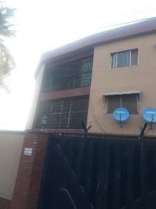 10 bedroom Blocks of Flats House for sale Off allen Avenue, ikeja Allen Avenue Ikeja Lagos