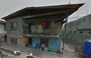 House for sale - Olodi Apapa Apapa Lagos
