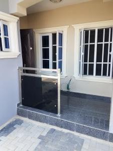2 bedroom Shared Apartment Flat / Apartment for rent Oakland estate.. Sangotedo Ajah Lagos