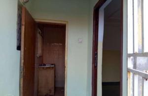 1 bedroom mini flat  Flat / Apartment for rent Jabi, Municipal Area Coun, Abuja Nbora Abuja