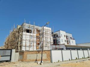 3 bedroom Blocks of Flats for sale Fairfield Apartments Abijo Abijo Ajah Lagos