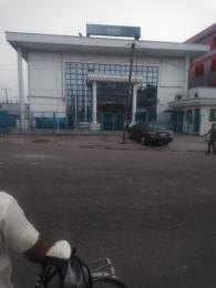 Office Space for sale Awolowo Way,ikeja Obafemi Awolowo Way Ikeja Lagos