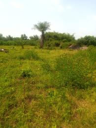 Commercial Land Land for sale - Lugbe Abuja