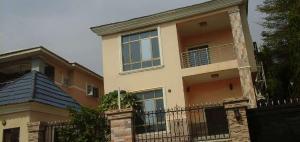 8 bedroom House for sale Asokoro, Abuja, Abuja Mararaba Abuja