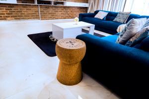3 bedroom Flat / Apartment for shortlet 1412 Ahmadu Bello Way, Victoria Island Ahmadu Bello Way Victoria Island Lagos