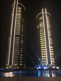 4 bedroom Penthouse Flat / Apartment for sale Eko Atlantic Victoria Island Lagos