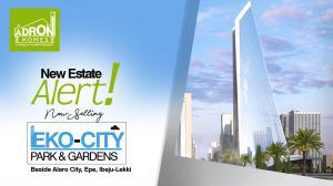 Mixed   Use Land Land for sale Epe Epe Road Epe Lagos